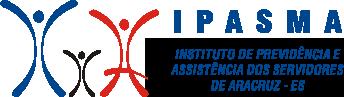 IPASMA - Instituto de Previdência e Assistência dos Servidores de Aracruz
