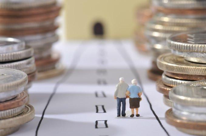 Planejar uma aposentadoria com qualidade